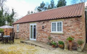 Photo of Stable Cottage Pet-Friendly Cottage
