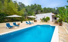Photo of Sant Carles Peralta Holiday Accommodation