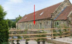 Photo of Farrier Cottage Pet-Friendly Cottage