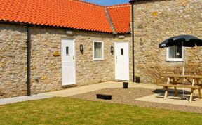 Photo of The Stables Pet-Friendly Cottage