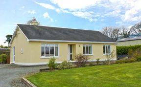 Photo of Hillside Cottage Family Cottage