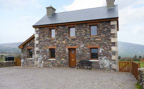 Photo of Brandon Holiday Home Beach Cottage