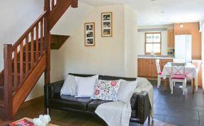 Photo of Kylebeg Cottage Pet-Friendly Cottage