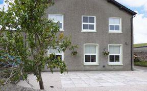 Photo of Outerthwaite Cottage