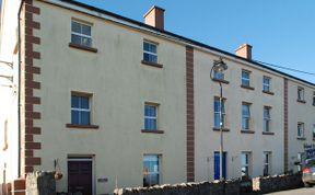 Photo of Roundstone Townhouse