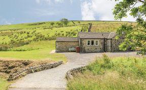 Photo of Beckside Cottage