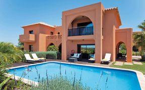 Photo of Villa Amendoeira IV