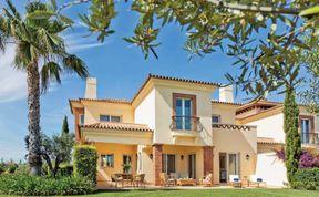 Photo of Miradouro Villa II