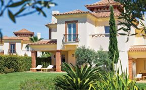 Photo of Miradouro Villa I