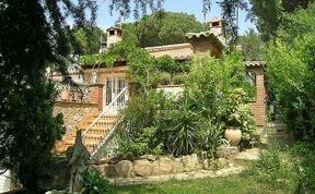 Photo of El Palomar