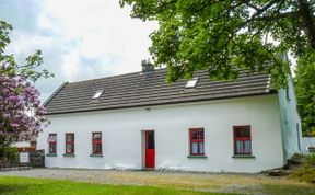Photo of Lough Graney Cottage Pet-Friendly Cottage