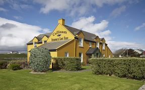 Photo of Cullinans Guesthouse