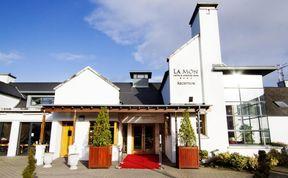 Photo of La Mon Hotel & Country Club