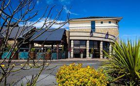 Photo of Ramada Da Vincis Hotel Derry