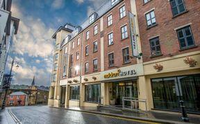 Photo of Maldron Hotel Derry