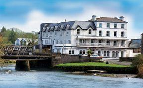 Photo of West Cork Hotel