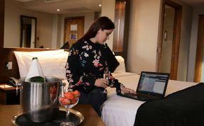 Photo of Ashling Hotel Dublin