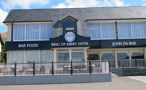 Photo of The Ring Of Kerry Hotel