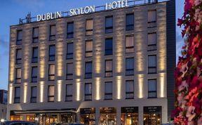 Photo of Best Western Dublin Skylon Hotel