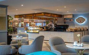 Photo of Bewleys Hotel Newlands Cross