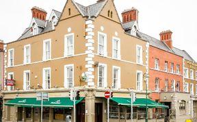 Photo of Portobello Hotel