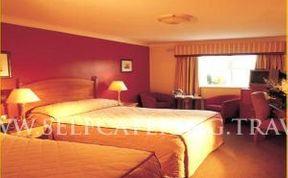 Photo of Newgrange Hotel