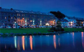 Photo of Carlton Atlantic Coast Hotel
