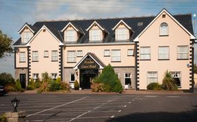 Photo of Meadow Court Hotel