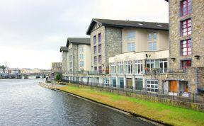 Photo of Ballina Manor Hotel
