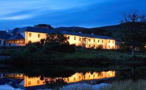 Photo of An Chuirt Hotel