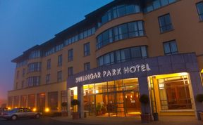 Photo of Mullingar Park Hotel