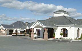 Photo of The Killarney Oaks Hotel