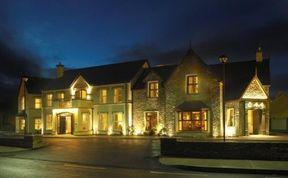 Photo of Brook Lane Hotel