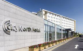 Photo of City North Hotel