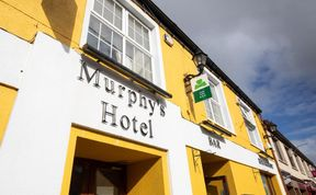 Photo of Murphys Hotel