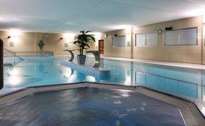 Photo of Maldron Hotel Tallaght