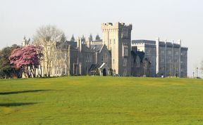 Photo of Kilronan Castle Estate & Spa