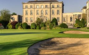 Photo of Dundrum House Hotel, Golf & Leisure