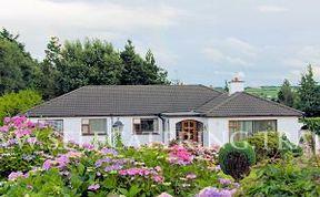 Photo of Glencairn House