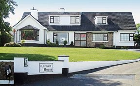 Photo of Karaun House B&B