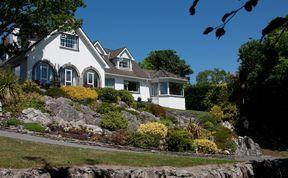 Photo of Rockcrest House B&B