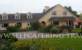 Photo of O Regans Country Home And Gardens