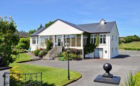 Photo of Rowanville Lodge