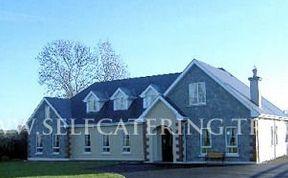 Photo of Ard Ri House