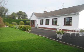 Photo of Boherna Lodge