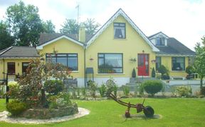 Photo of Perrymount Country Home B&B