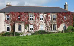 Photo of Glendine Country House