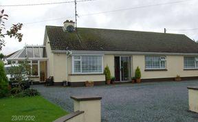 Photo of Carragh Lodge B&B