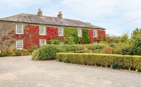 Photo of Cairbre House B&B