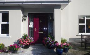 Photo of Beniska House